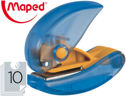 Comprar  28038 de Maped online.