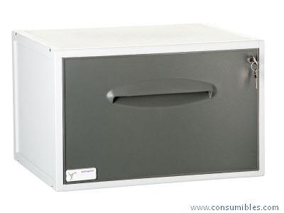 Comprar  280682 de Archivo 2000 online.