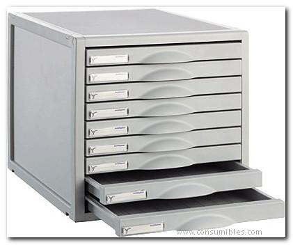 Comprar  280722 de Archivo 2000 online.