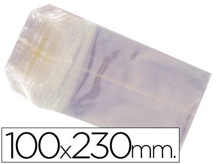 Comprar  28076 de Marca blanca online.
