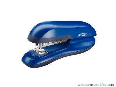 Comprar  280776 de Rapid online.