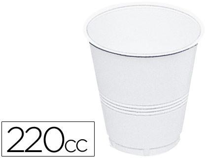 Comprar  28089 de Blc online.