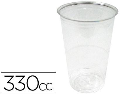 Comprar  28094 de Marca blanca online.