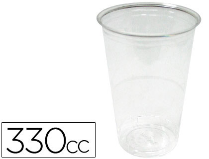Comprar  28094 de Blc online.