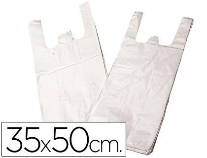 Comprar  28095 de Marca blanca online.