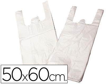 Comprar  28097 de Marca blanca online.