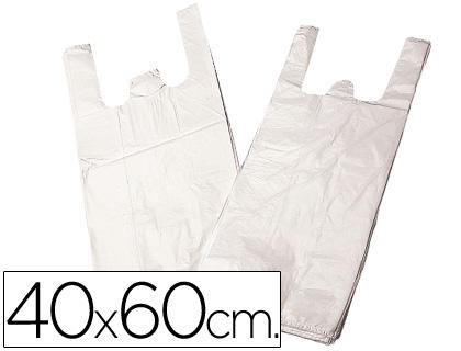 Comprar  28098 de Marca blanca online.