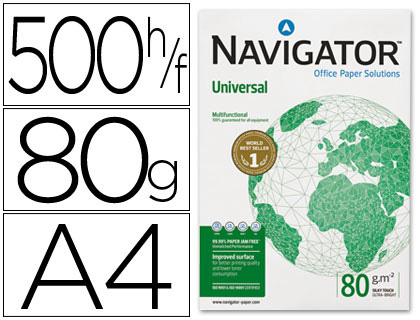 Comprar  28233 de Navigator online.