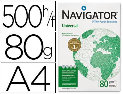 Comprar  28233X300 de Navigator online.