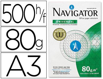 Comprar  28234 de Navigator online.