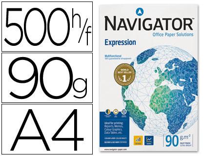 Comprar  28236 de Navigator online.