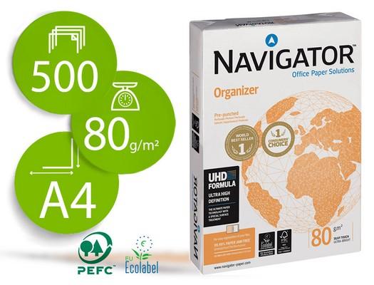 Comprar  28237 de Navigator online.