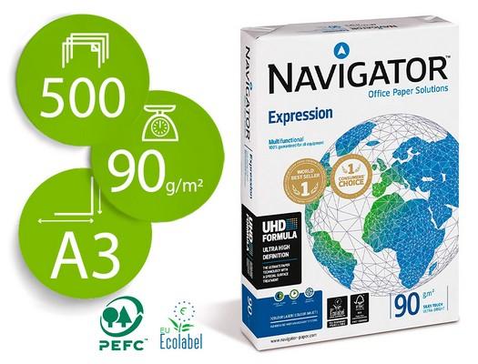 Comprar  28238 de Navigator online.