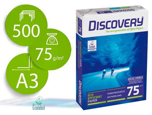 Comprar  28241 de Discovery online.