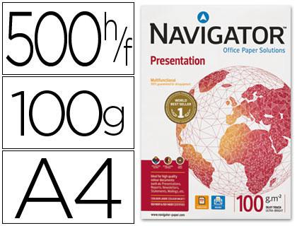 Comprar  28243 de Navigator online.