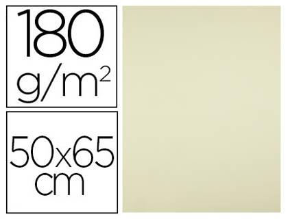 Comprar 50 x 65 cm 28297 de Liderpapel online.