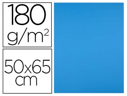 Comprar 50 x 65 cm 28298 de Liderpapel online.