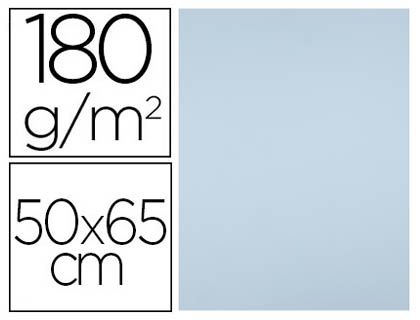 Comprar 50 x 65 cm 28299 de Liderpapel online.