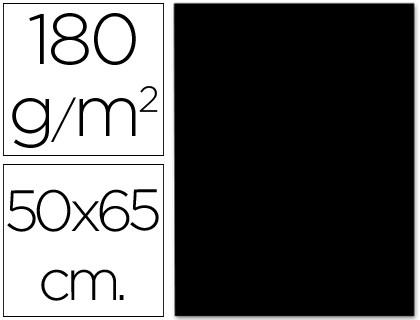 Comprar 50 x 65 cm 28302 de Liderpapel online.