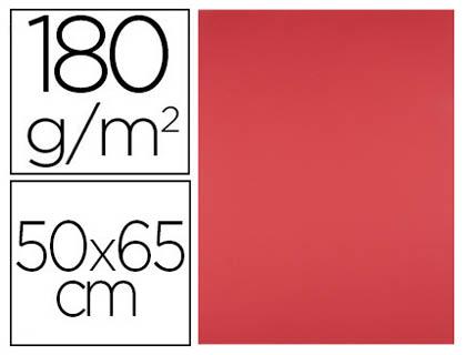 Comprar 50 x 65 cm 28303 de Liderpapel online.