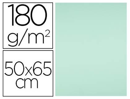 Comprar 50 x 65 cm 28306 de Liderpapel online.