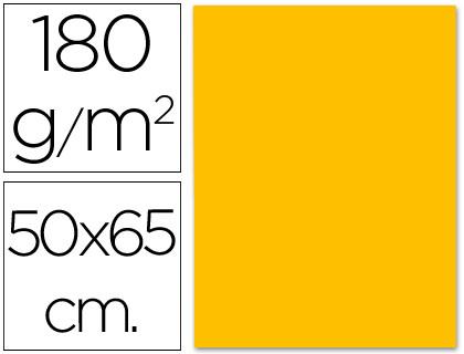 Comprar 50 x 65 cm 28309 de Liderpapel online.