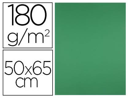 Comprar 50 x 65 cm 28311 de Liderpapel online.