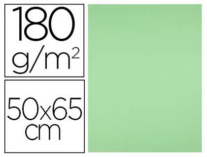 Comprar 50 x 65 cm 28313 de Liderpapel online.