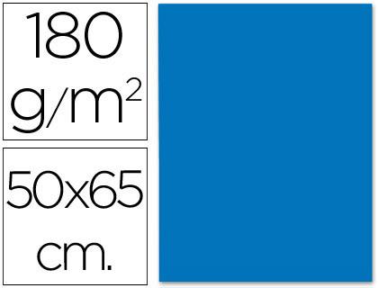 Comprar 50 x 65 cm 28314 de Liderpapel online.