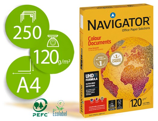 Comprar  28316 de Navigator online.