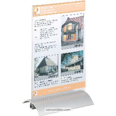 Comprar  283242 de Durable online.