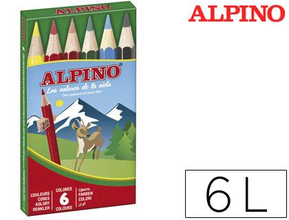 Comprar  28324 de Alpino online.