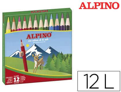 Comprar  28325 de Alpino online.