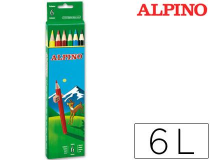 Comprar  28326 de Alpino online.
