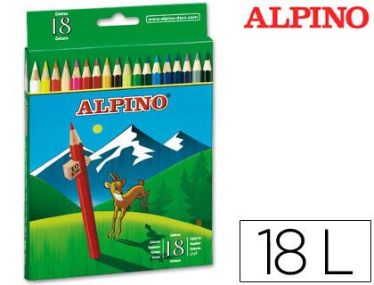 Comprar  28328 de Alpino online.
