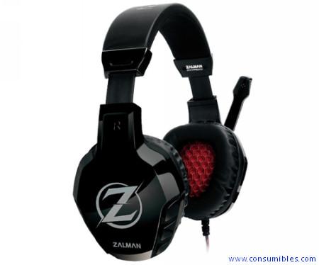 Comprar  ZM-HPS300 de Zalman online.