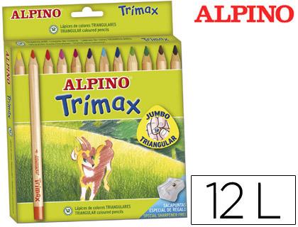 Comprar  28491 de Alpino online.