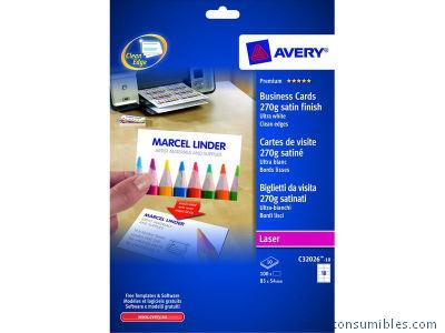 Comprar  285051 de Avery online.