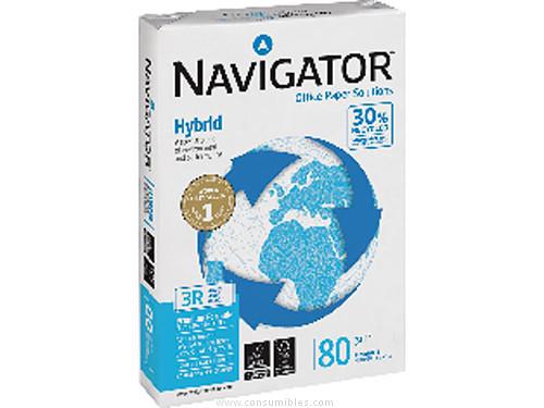 Comprar  285846 de Navigator online.