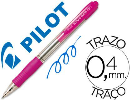 Comprar  28593 de Pilot online.