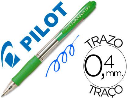 Comprar  28595 de Pilot online.