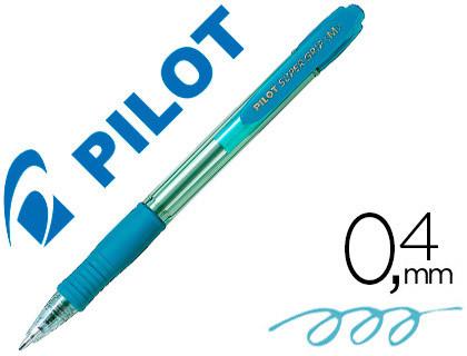 Comprar  28596 de Pilot online.