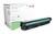 Comprar  006R03214 de Xerox online.