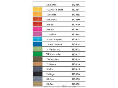 Comprar 314g/m2 286658 de Canson online.