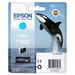 Comprar cartucho de tinta C13T76024010 de Epson online.