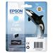 Comprar cartucho de tinta C13T76054010 de Epson online.