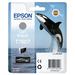 Comprar cartucho de tinta C13T76074010 de Epson online.