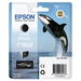 Comprar cartucho de tinta C13T76084010 de Epson online.