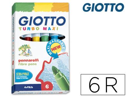Comprar  28840 de Giotto online.