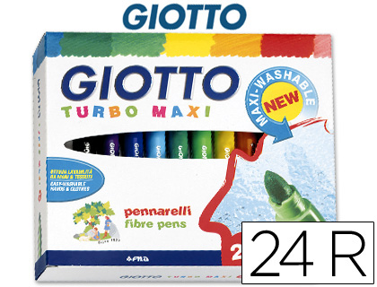 Comprar  28842 de Giotto online.